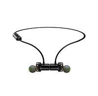 Bluetooth наушники Awei X680BL Black, фото 1