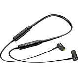 Bluetooth наушники Awei G30BL Black, фото 2