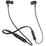 Bluetooth наушники Awei G30BL Black, фото 3