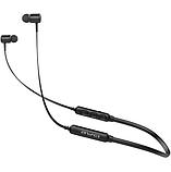 Bluetooth наушники Awei G30BL Black, фото 4