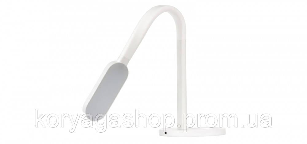 Лампа Xiaomi Yeelight LED Table Lamp Standard White