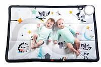 Большой коврик Tiny Love Ночная Поляна (1206005830)
