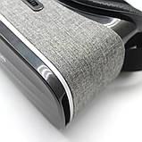 Очки виртуальной реальности Shinecon VR SC-Y005 Black, фото 5