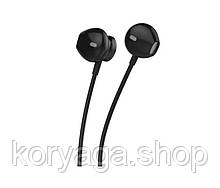 Bluetooth наушники Yison E7 Black
