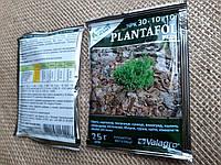 Плантафол/Plantafol10-54-10, фото 1
