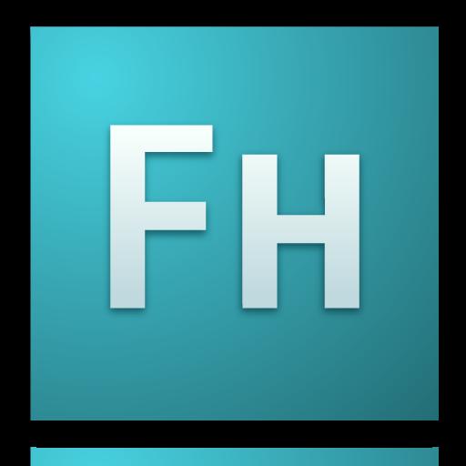 Adobe Freehand (Macintosh) English (38003327AD01A00)