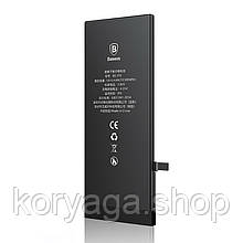 Аккумулятор Baseus для Apple iPhone 6 Battery 1810mAh