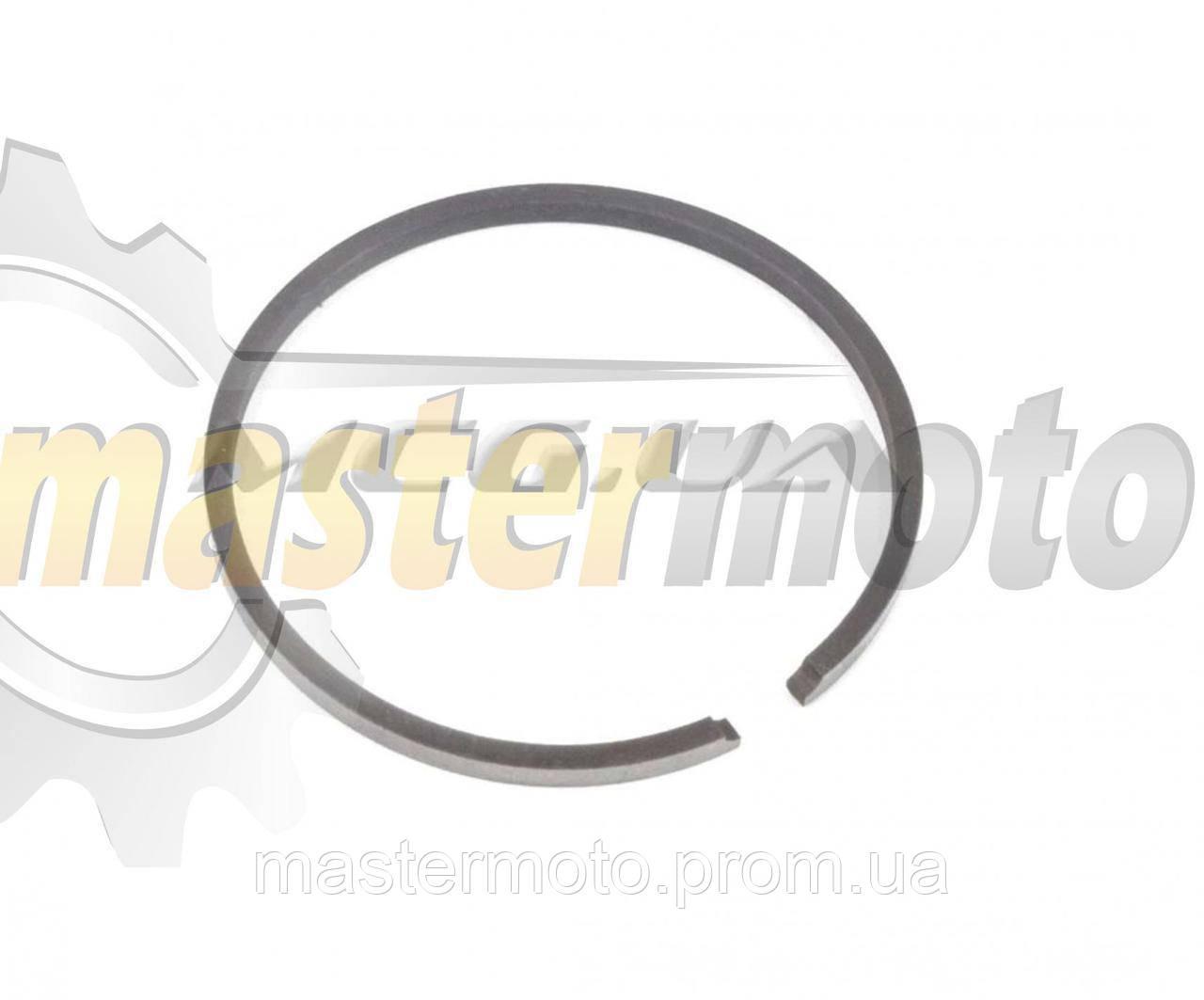 Кільця поршневі для мотоцикла Мінськ 2-го ремонту (Ф52,5), Польща