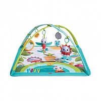 Развивающий коврик с дугами Tiny Love Веселая Полянка (1206506830)
