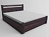 """Кровать с подъемным механизмом """"Вена"""" 180, фото 2"""