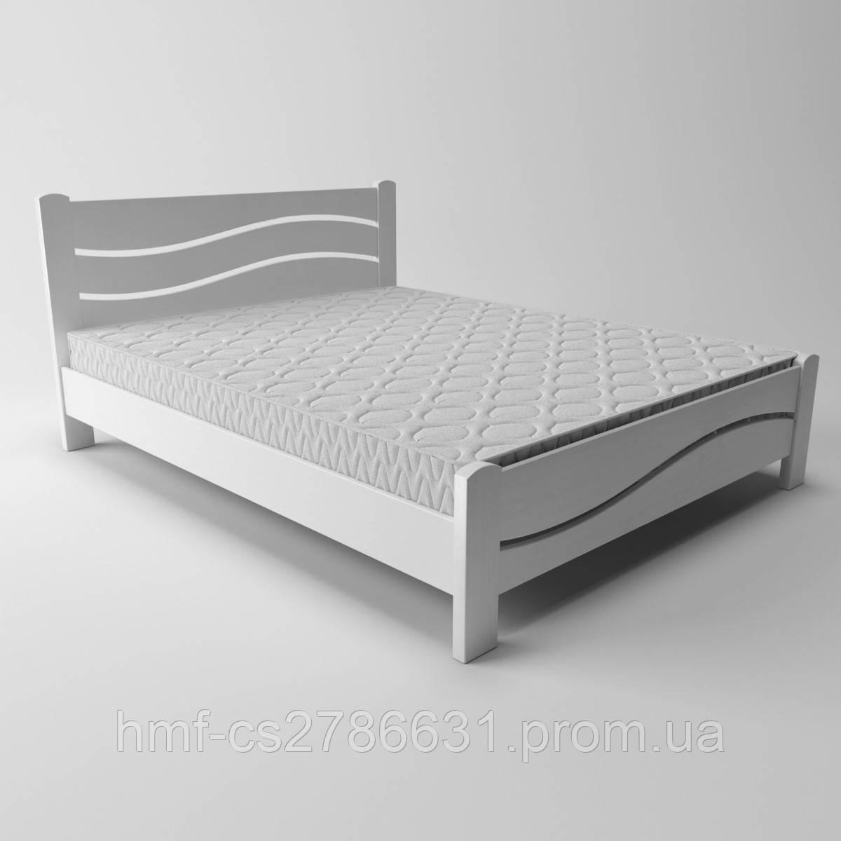 """Кровать с подъемным механизмом """"Женева"""" 120"""