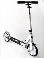Городской самокат Urban Scooter C1