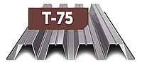 Металлопрофиль Т-75