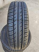 Нові літні шини 185/70 R14 88T BELSHINA ARTMOTION