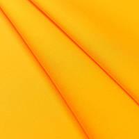 Уличная ткань с тефлоновым покрытием Дралон однотон