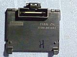 Оригінальний адаптер-перехідник карти CI CARD 3709-001663., фото 3