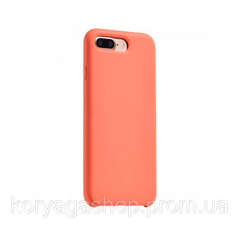 Панель Hoco Original Series Silica для iPhone 6/6S Orange