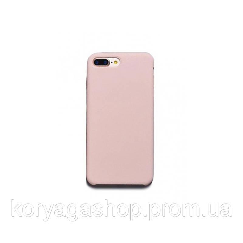 Панель Hoco Original Series Silica для iPhone 7/8 Pink