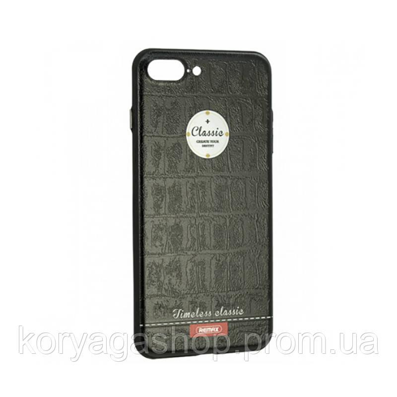 Чехол-накладка Remax Sinche для Apple iPhone 7/8 RM280