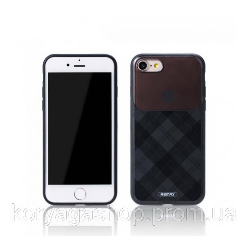 Чехол-накладка Remax Sky для Apple iPhone 7/8 TM-001