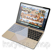 Защитная пленка Baseus Keyboard protector film For Apple MacBook Air 11""