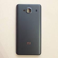 Задня кришка Xiaomi Redmi 2 Grey