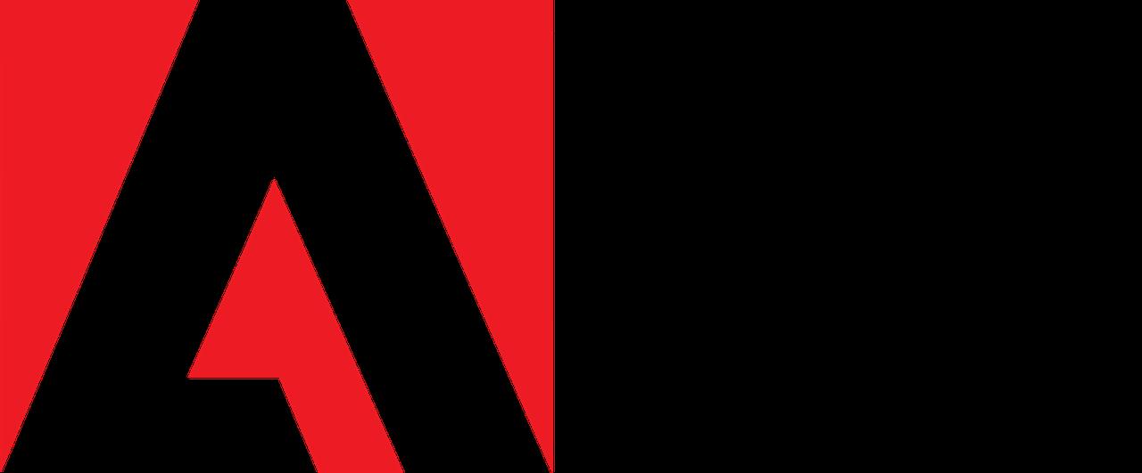 Adobe PHSP & PREM Elements 2020 Windows Russian (65298995AD01A00)