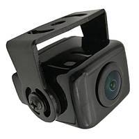 Камера заднего вида Lesko D-303 для автомобиля (4007-11912)