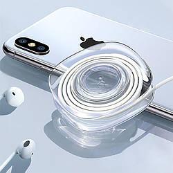 Универсальный держатель для телефона, планшета Gel Pad