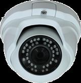 Видеокамера VLC-4192DI