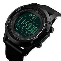 Мужские наручные часы Skmei Dynamic 1321