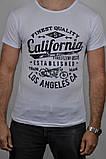 Мужская футболка, фото 3