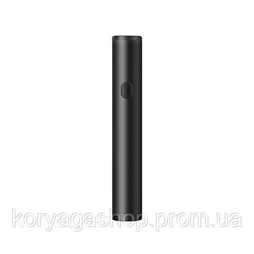 Монопод для селфи Joyroom JR-Oth-AB601 Magic Flute BT Wireless Black