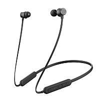 Bluetooth наушники Hoco ES29 Graceful sports Black