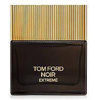 Tom Ford Noir Extreme edp 100ml Tester, USA