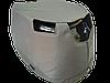 Чехол на капот лодочного мотора  PARSUN 6 (4-x) серый