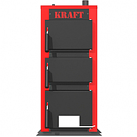 KRAFT K 12 кВт