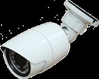 Видеокамера VLC-6192WI