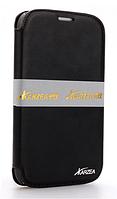 Чехол для Lenovo A5000 - Karzea Book case