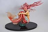 Аніме-фігурка Princess Shirahoshi, фото 4