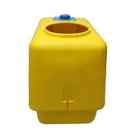 Емкость для навесных опрыскивателей AGRO 400