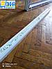 Остекление балконов Гостомель, фото 4