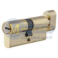 Серцевина Grand 60mm (30x30Т) ключ-вороток
