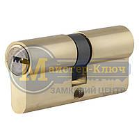 Серцевина Grand 60mm (30x30) ключ-ключ