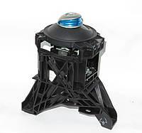 Селектор вибору передач (шифтер) Nissan Leaf AZE0 (13-17) 34901-3NF0A