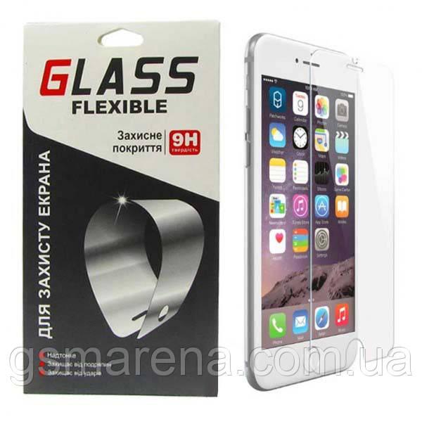Гибкое защитное стекло для Nomi Dream i504 0.2mm Glass