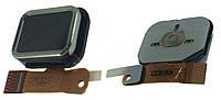 Джойстик для Samsung С3222
