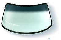 Лобовое стекло на Вольво - Volvo XC90, XC60, S40, V60, S70, V70, S80