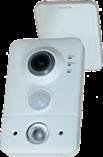 Видеокамера VLC-7192IF