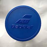 Мячи теннисные Babolat First X3 501054/113 (3 шт.), фото 8